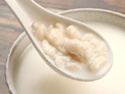 食譜-花生仁湯