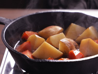 食譜-蔓越苺烤雞