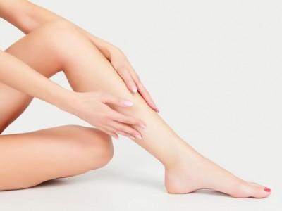 食譜-秋冬皮膚乾燥易騷癢?掌握滋陰潤肺的保養原則