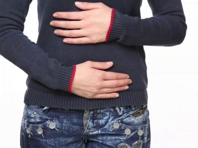 食譜-中醫調理 不再「胃」你煩惱