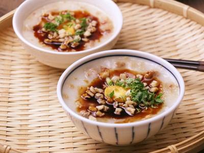 食譜-碗粿