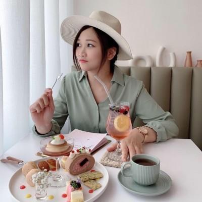 食譜-安安日常