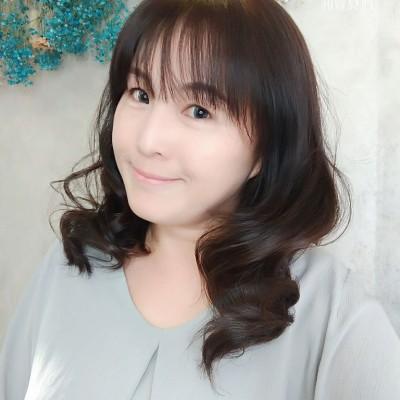 食譜-Wenwen小姐