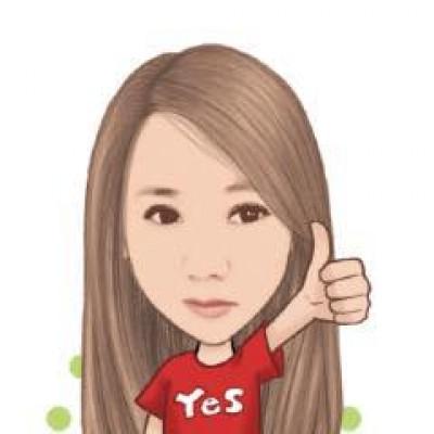 食譜-呂萱萱