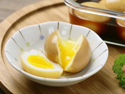 食譜-蛋豆奶類