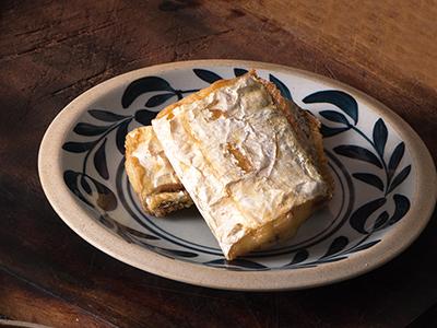 食譜-氣炸烤白帶魚